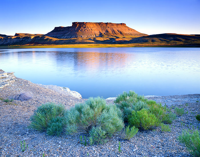 flaming-gorge-nra-1.jpg