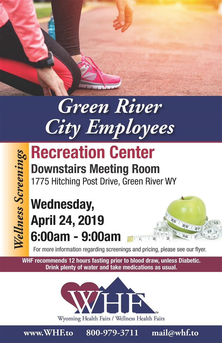 2019 Green River Employees Event Poster_thumb.jpg