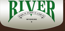City of Green River - Fish it, float it, live it - Wyoming