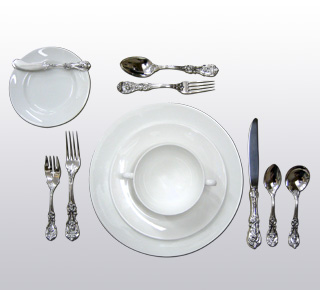 table_setting02.jpg