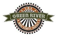 URA Green River Main Street Agency